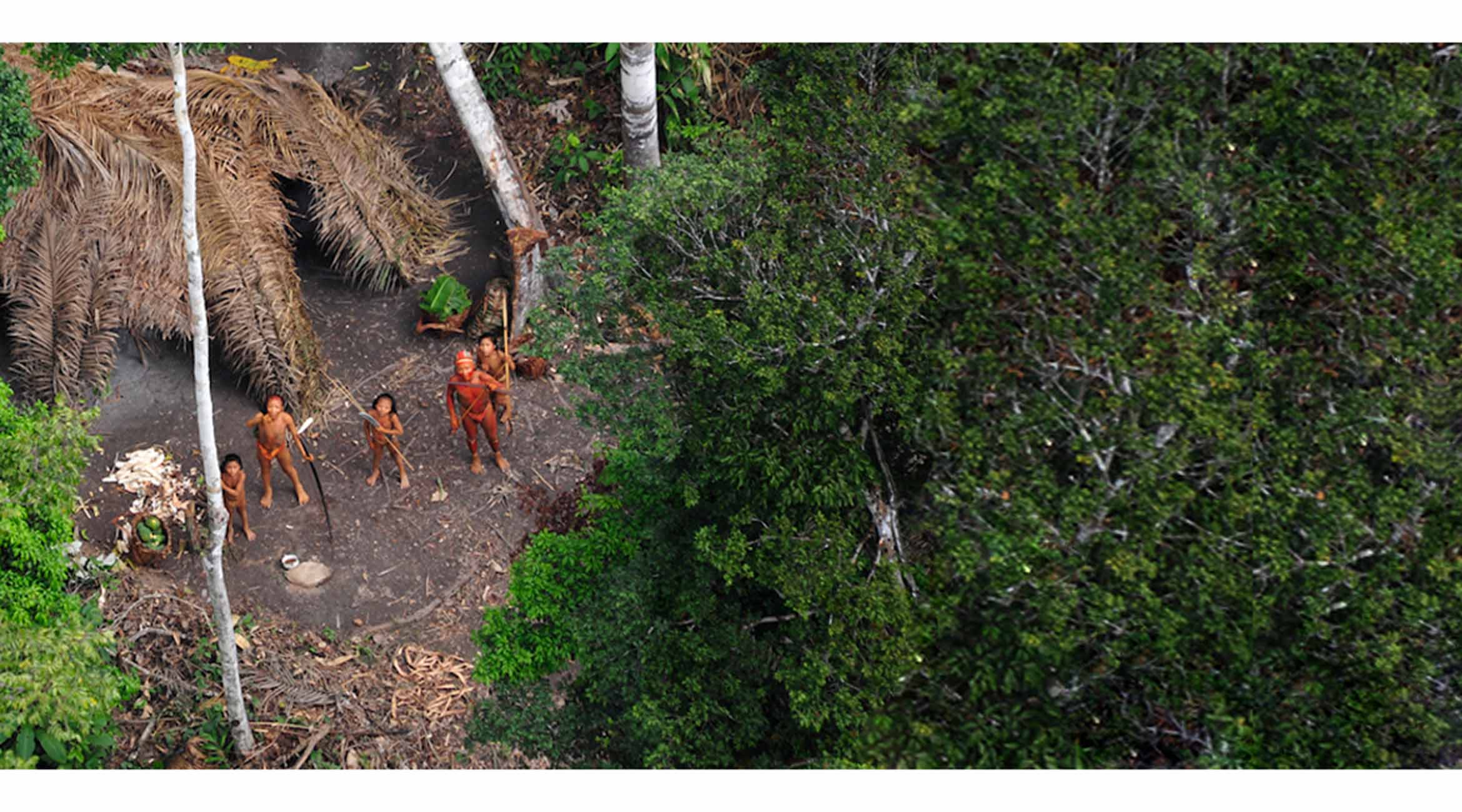 Background-uncontacted-frontpage2_original
