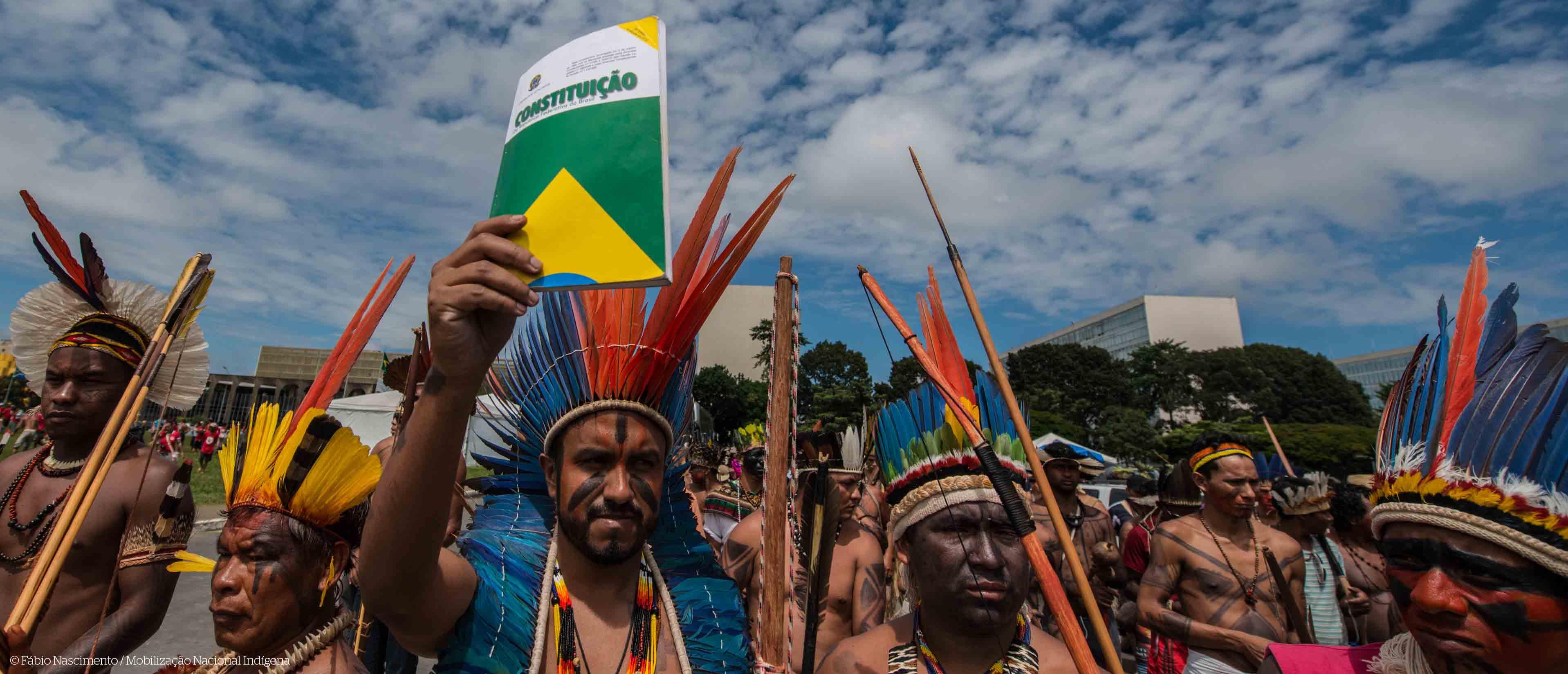 Banner_brazil-background-3_original