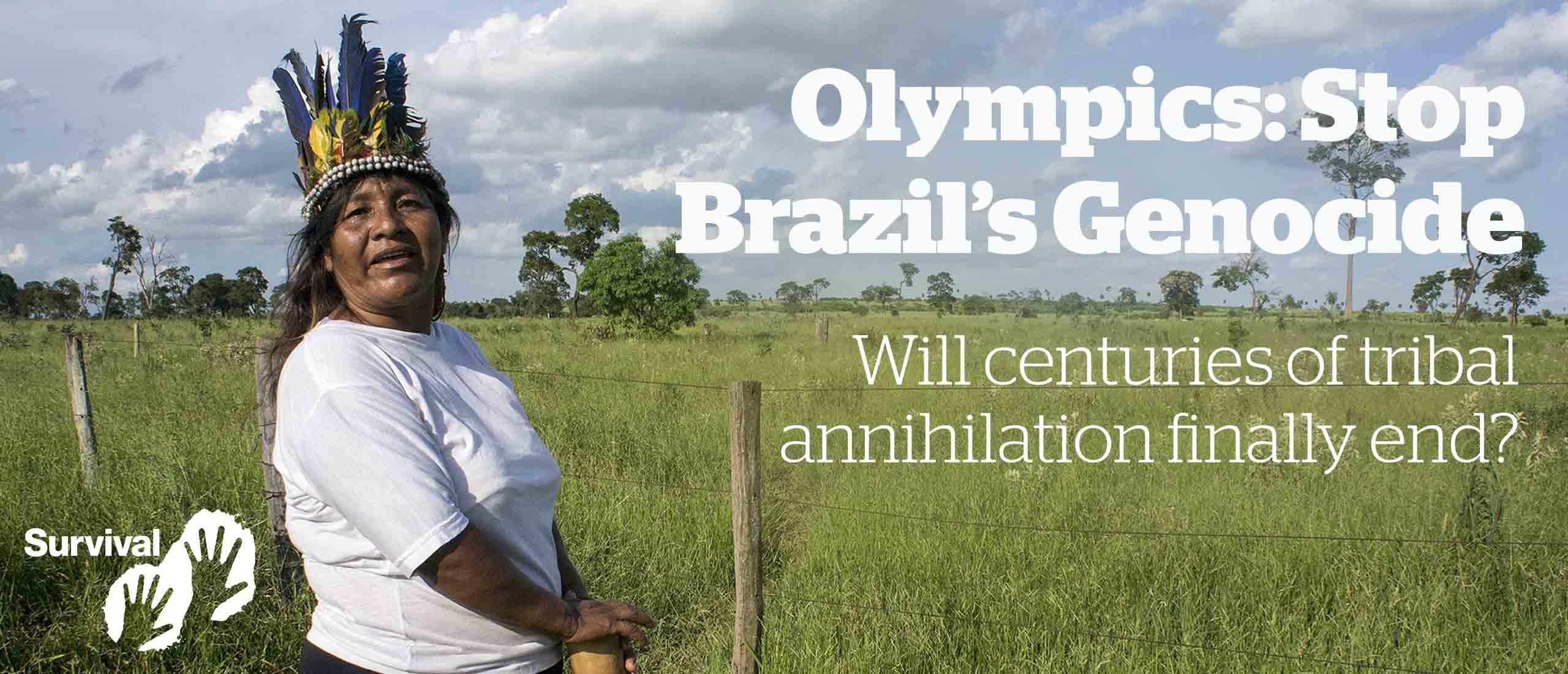 Olympics_original