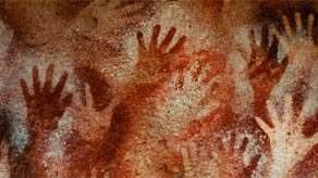 Survival_hands_292x164_page_index_small