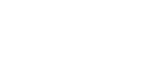Survival - The movement for tribal peoples