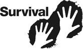 http://assets.survivalinternational.org/images/structure/enews/logo.png