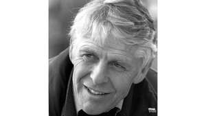 Explorer Robin Hanbury-Tenison celebrates 80 years with 8 challenges