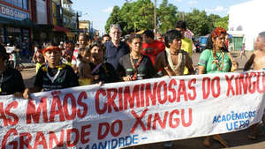 B-marchagainst-belomonte2_300_wide