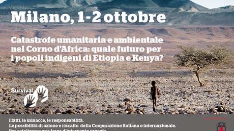 Evento-1-2-ottobre-survival-facebook_460_wide