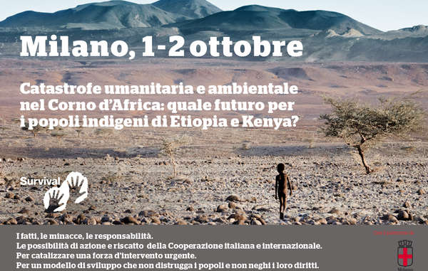 Evento-1-2-ottobre-survival-facebook_article_column