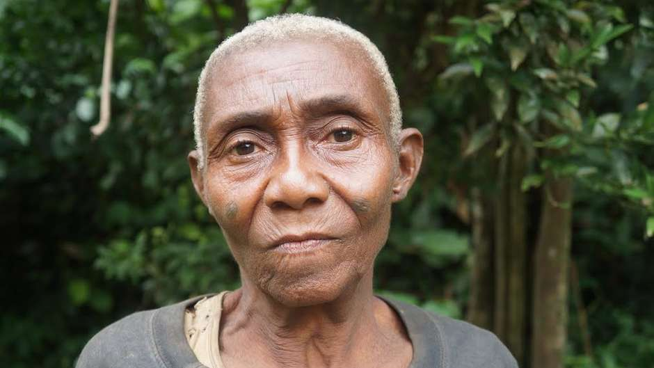 Villagers send pleas over ongoing land theft and human rights abuse supported by big conservation organizations