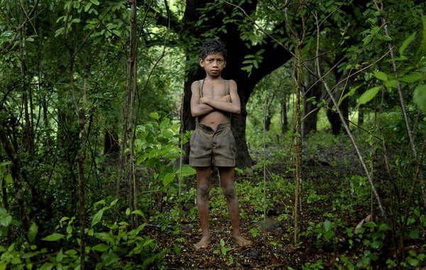 Als de mijn doorgaat, dan zouden de Dongria hun gezondheid en hun zelfredzaamheid verliezen. Hun kennis en deskundigheid inzake de bergen en de bossen en hun traditionele landbouwvormen zouden voorgoed verloren gaan.