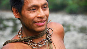 Inter-American Commission warns Peru over uncontacted tribes