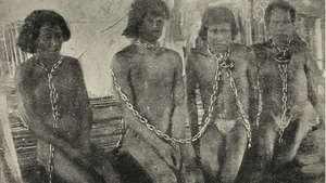 Putumayo-indians-in-chains_300_wide