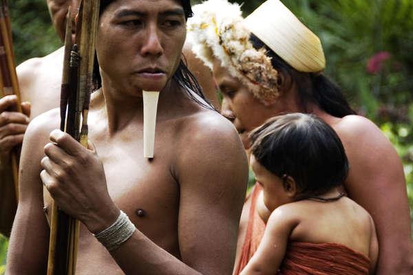 Zoe Tribe Children Bra-zoe-fw-201-