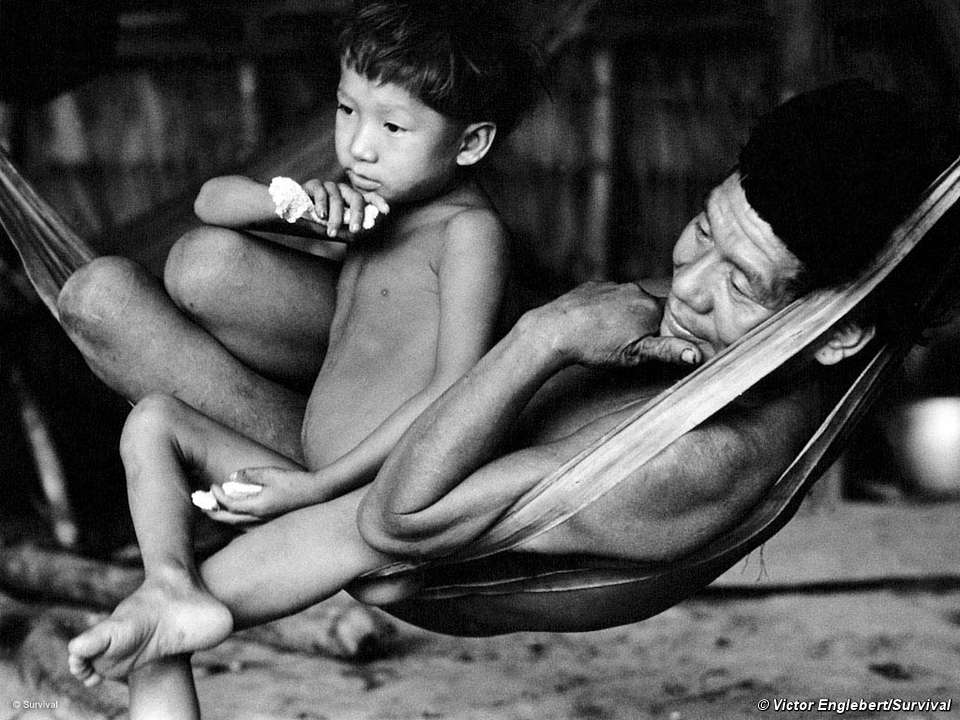 yanomami-f-and-son_screen