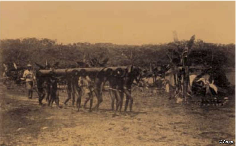 rubber boom slavery Rubber, africa (western colonialism)  although the african rubber boom ended in about 1913,  but he simply replaced it with his own form of slavery.
