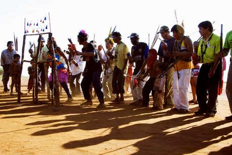 Braz-guar-fw-2010-333_460_landscape