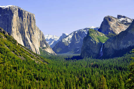 1-yosemite-valley-tunnel-view-2010-original_460_landscape