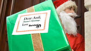 Anil-santa-web_300_wide