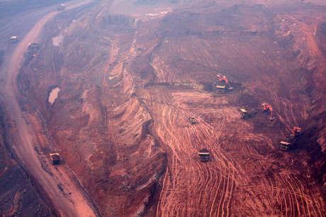 Braz-awa-bk-05-mr_460_landscape