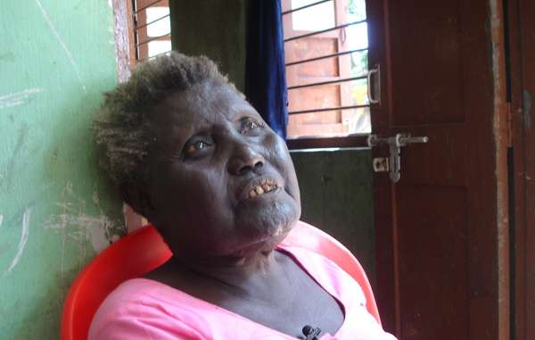 The very last member of the 'Bo' tribe of the Andamans also died.