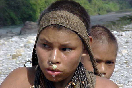 Peru-nan-xx-01-medium_460_landscape