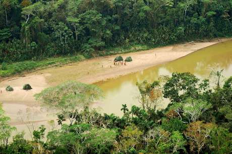 Peru-mascho-piro-hpp-04_460_landscape