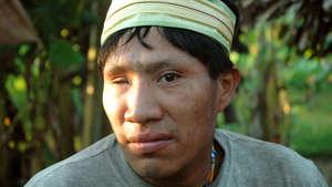 Peru-mur-dh-02_300_wide