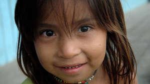 Peru-yam-dh-09_300_wide