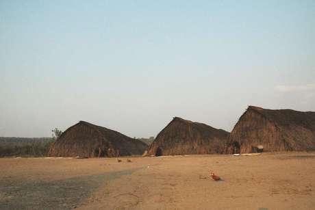 Enawenenawevillage_460_landscape