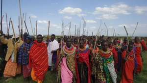 Samburu_300_wide