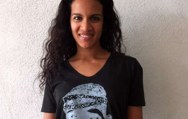 Anoushka Shankar supports Survival International and the need to 'protect all cultures'.
