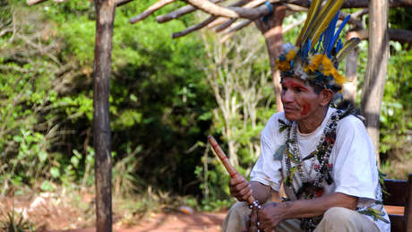 Braz-guar-2010-357_460_wide