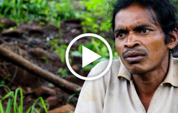 Watch Lodu's message to Vedanta