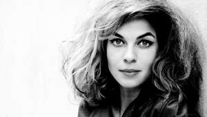 Nataliatena-crop_300_wide