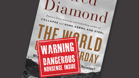 Diamond-warning-landscape_460_wide