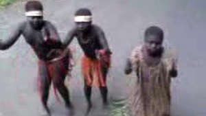 Jarawa-grab2-1_300_wide
