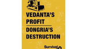 Vedanta-placard_300_wide