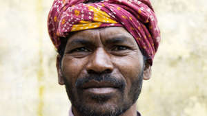 "India: Forest tribe ""will die out"" if evicted from ancestral land"