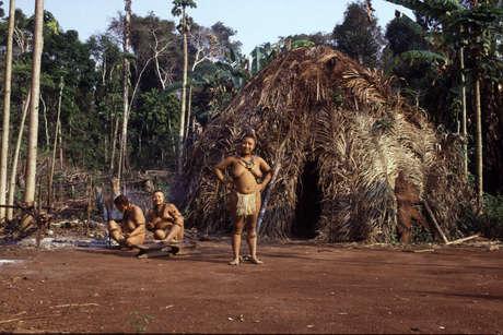 Braz-akun-lm-akun-poblado-h-23_460_landscape