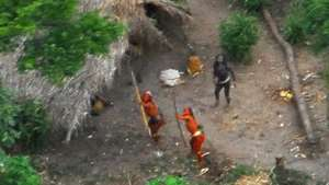 Uncontacted-peoples_300_wide