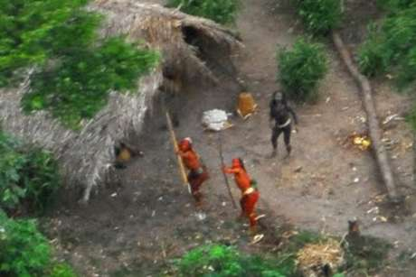 Uncontacted-peoples_460_landscape
