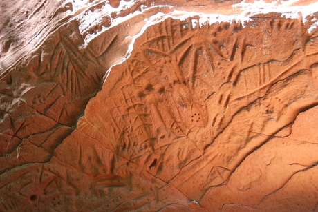 Detalle-arte-rupestre-en-jv-abril-2008-foto-museo-de-altamira_460_landscape