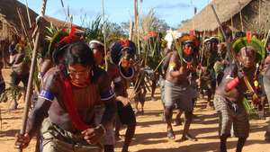 Piudjo-war-dance-crop-2_300_wide