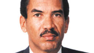 Iankhama_300_wide