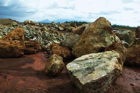 Phil-pal-dn-34-large_460_landscape