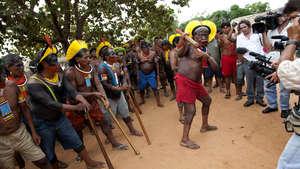 Xingu-mcruppe-20_300_wide