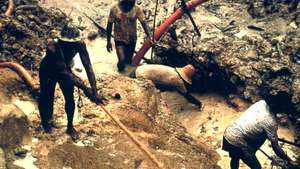 Yanomami-gold-mining_300_wide
