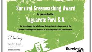 Greenwashing-certificate-10-01-09_300_wide