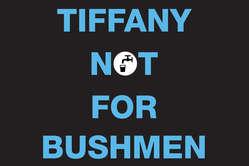 Tiffany's faces protests in five countries over its controversial activities in Botswana.