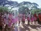 Au Kenya, l'expulsion de la tribu des Endorois jugée illégale