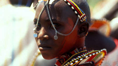 Maasai001_460_wide