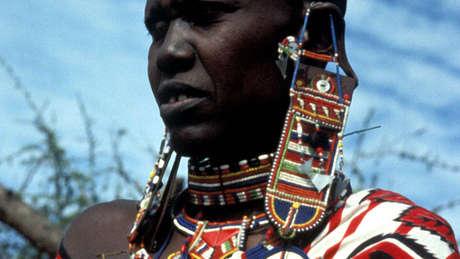 Maasai5_460_wide